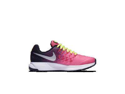 Nike Air Zoom Pegasus 33 Older Kids' Running Shoe. Nike.com UK