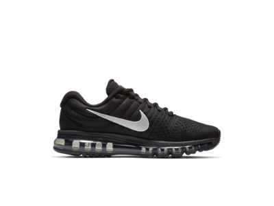Cheap Nike Flyknit Air Max Review On Foot