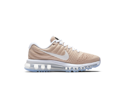 nike air max 2017 chaussures beige