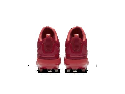 Nike Force Trout 3 Pro Men's Baseball Cleat. Nike.com