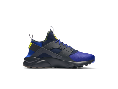 nike air huarache ultra se