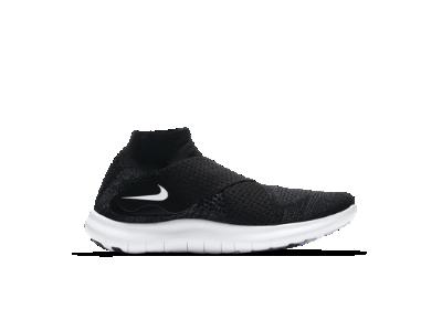 0eb08f8bb6a2 ... aliexpress nike free rn motion flyknit 2017 womens running shoe. nike  ca ab8c5 f4ec5 ...