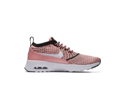 Cheap Nike Air Max 2015 Reviews
