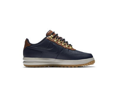 40ff325c293f ... Nike Lunar Force 1 Duckboot Low Mens Shoe. Nike.com ZA ...