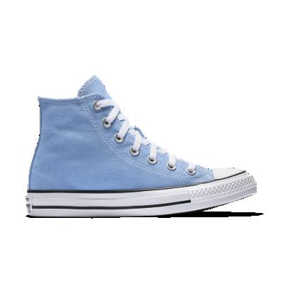 converse shoes high tops. converse shoes high tops