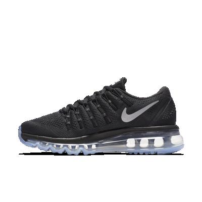 Air Max Nike 2016