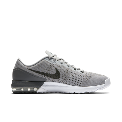 wholesale Cheap Nike air max tn shoes women #21195