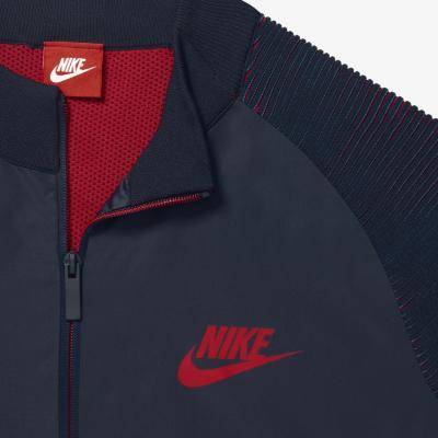 nike sportswear dynamic reveal,nike sportswear dynamic