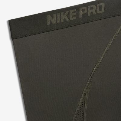 Nike Pro HyperCool Women's 20