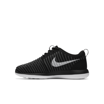 Nike Roshe One Moire Nike Roshe Womens Black Worldwide Friends