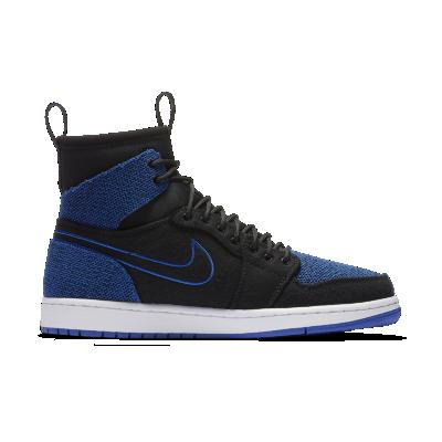 4a516d81dc7015 ... Air Jordan 1 Retro Ultra High Men s Shoe.
