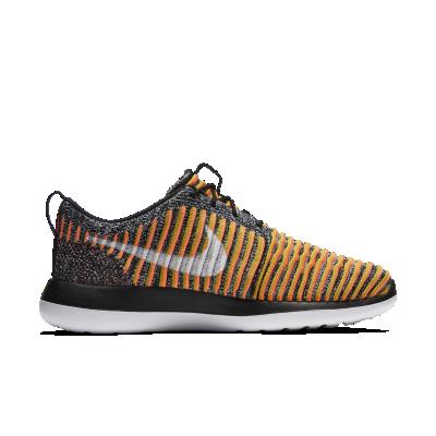 Nike Roshe Two Date. Nike (NZ)