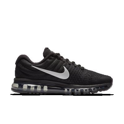 nike shoes white and black. nike shoes white and black e