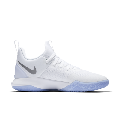 nike basketball shoes 2017 release. nike basketball shoes 2017 release t